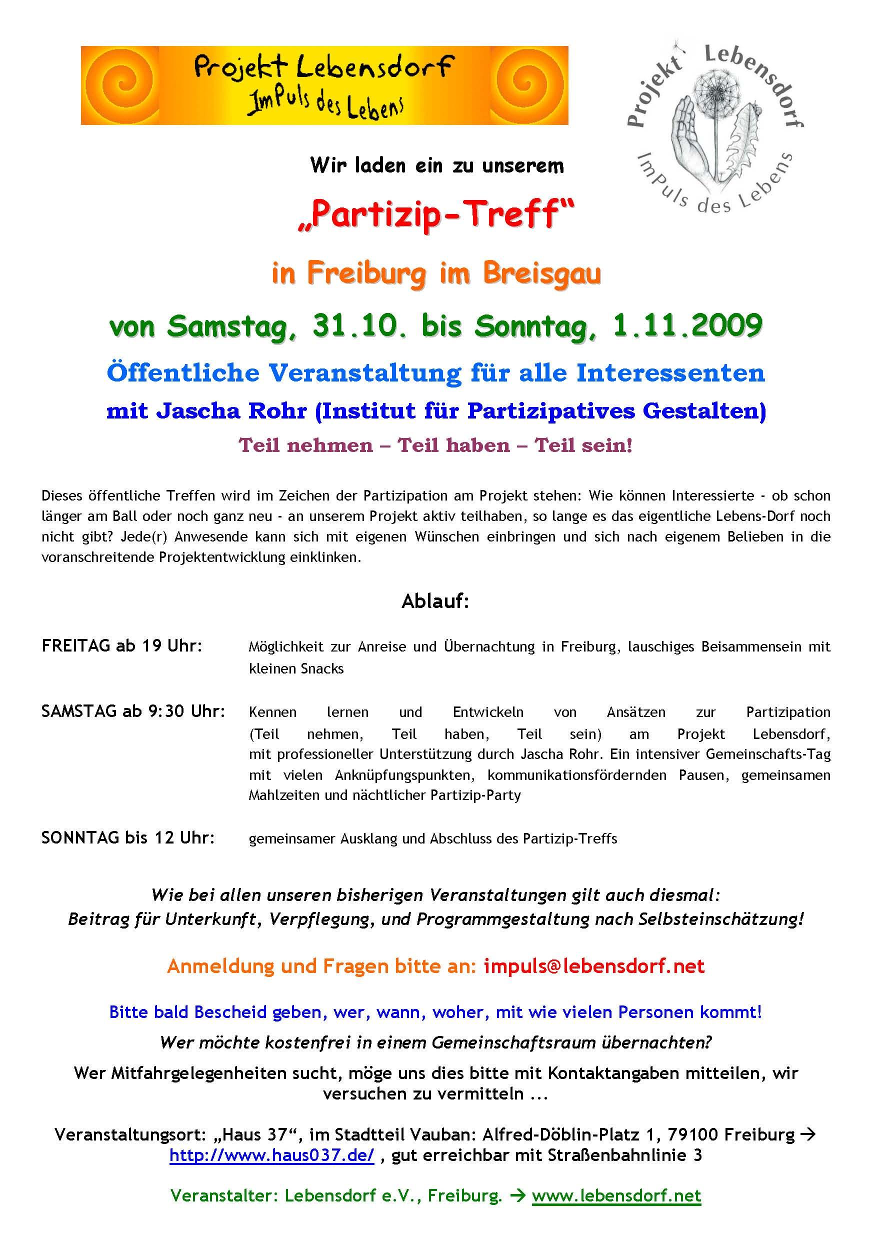 einladung-lebensdorf-partizip-treff-3110-11109